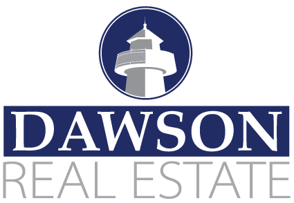 Dawson Real Estate